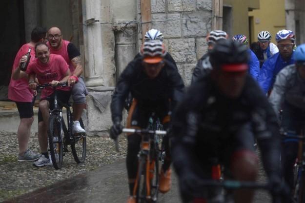 Giro d'Italia 2013, arrivo a Treviso - 60