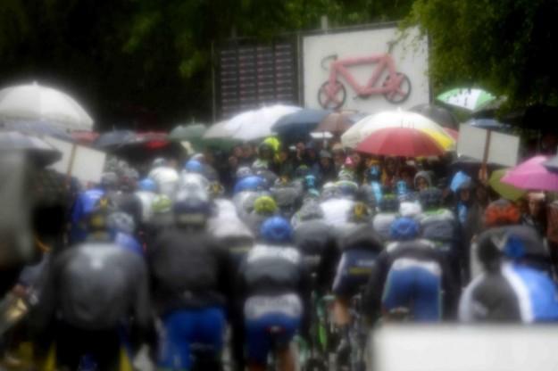 Giro d'Italia 2013, arrivo a Treviso - 62