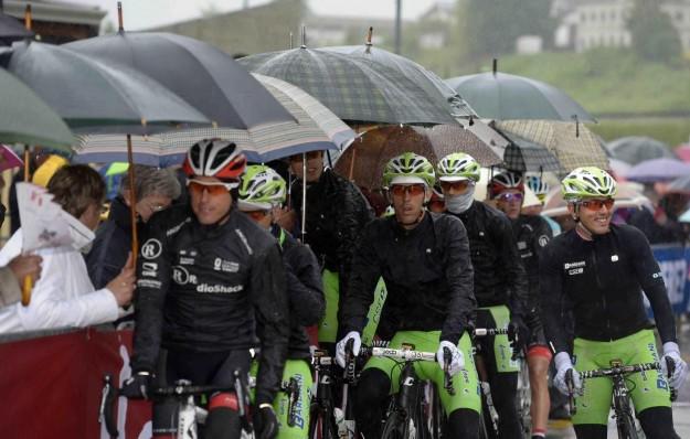 Giro d'Italia 2013, arrivo a Treviso - 63