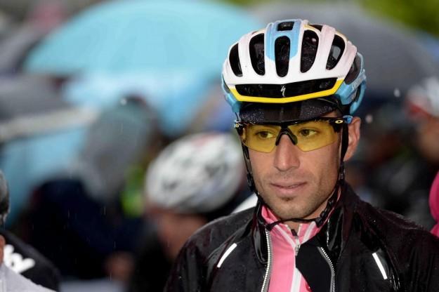Giro d'Italia 2013, arrivo a Treviso - 66