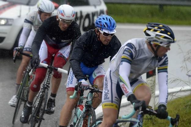 Giro d'Italia 2013, arrivo a Treviso - 69