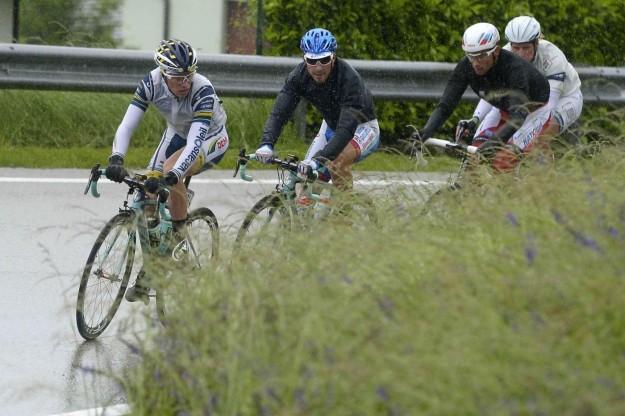 Giro d'Italia 2013, arrivo a Treviso - 72