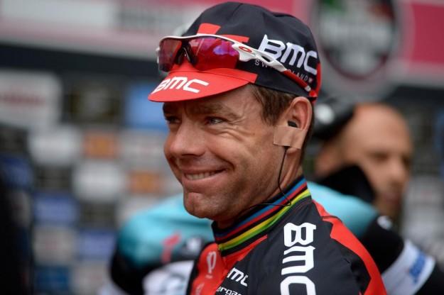 Giro d'Italia 2013, arrivo a Cherasco - 04