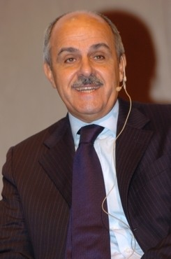 Renato Di Rocco