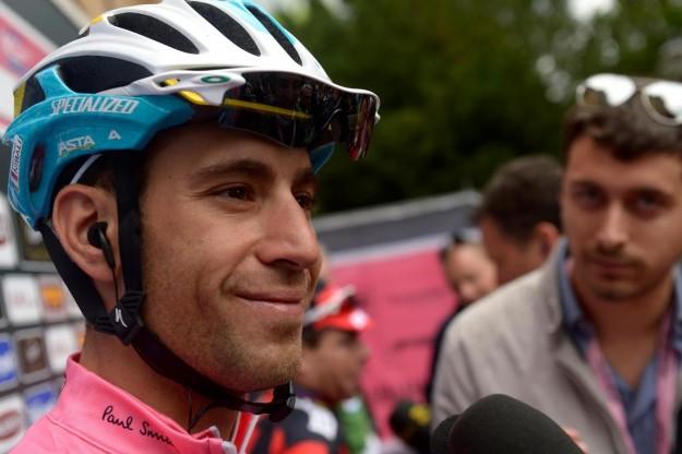 Giro d'Italia 2013, arrivo a Cherasco - 08