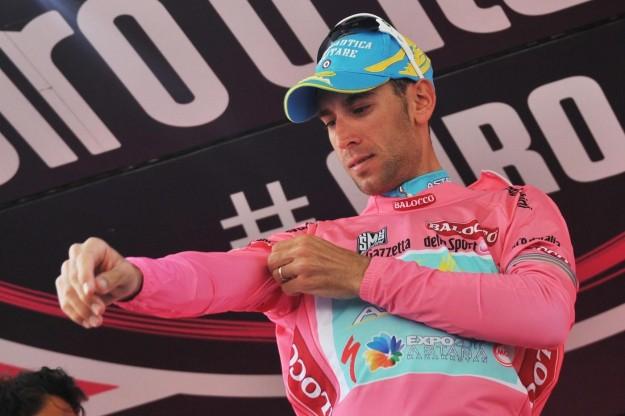 Giro d'Italia 2013, arrivo a Cherasco - 23