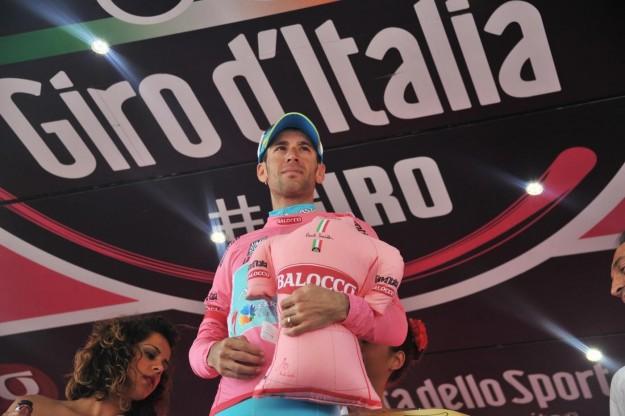 Giro d'Italia 2013, arrivo a Cherasco - 25
