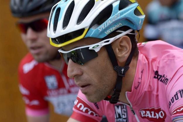 Giro d'Italia 2013, arrivo a Cherasco - 46