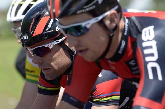 Giro d'Italia 2013, arrivo a Cherasco - 49