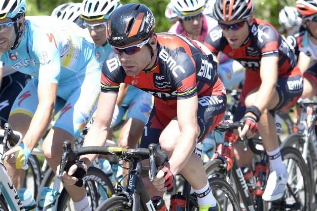 Giro d'Italia 2013, arrivo a Cherasco - 56