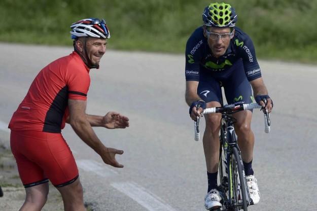 Giro d'Italia 2013, arrivo a Cherasco - 81