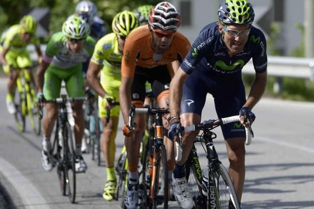 Giro d'Italia 2013, arrivo a Cherasco - 82