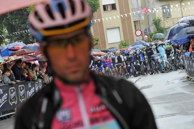 Giro d'Italia 2013, tappa Jafferau - 36