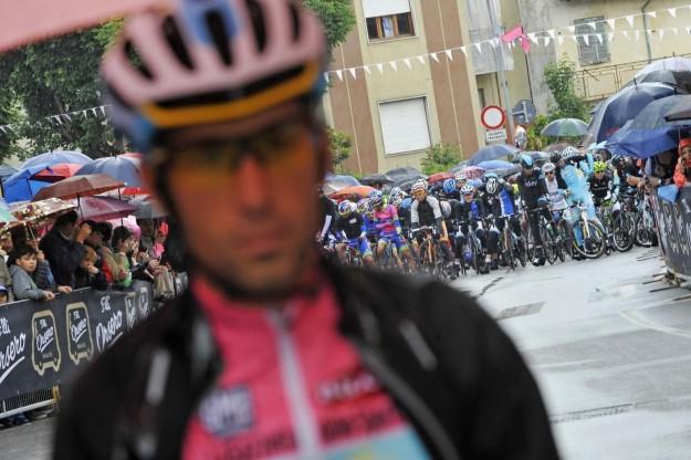 Giro d'Italia 2013, tappa Jafferau - 36