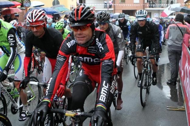 Giro d'Italia 2013, tappa Jafferau - 37