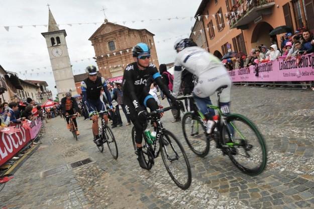 Giro d'Italia 2013, tappa Jafferau - 38