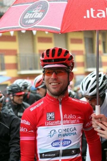 Giro d'Italia 2013, tappa Jafferau - 39