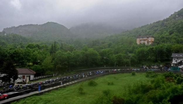 Giro d'Italia 2013, tappa Jafferau - 44
