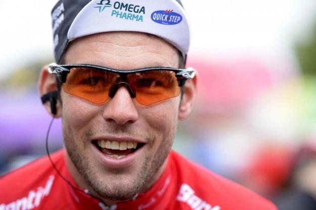 Giro d'Italia 2013, tappa Jafferau - 47