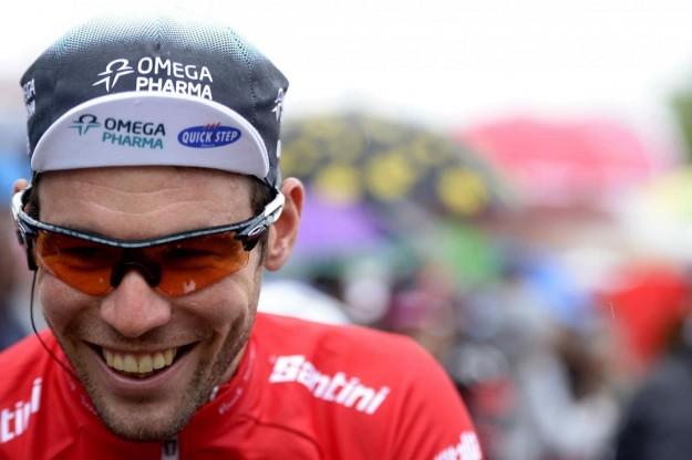 Giro d'Italia 2013, tappa Jafferau - 48