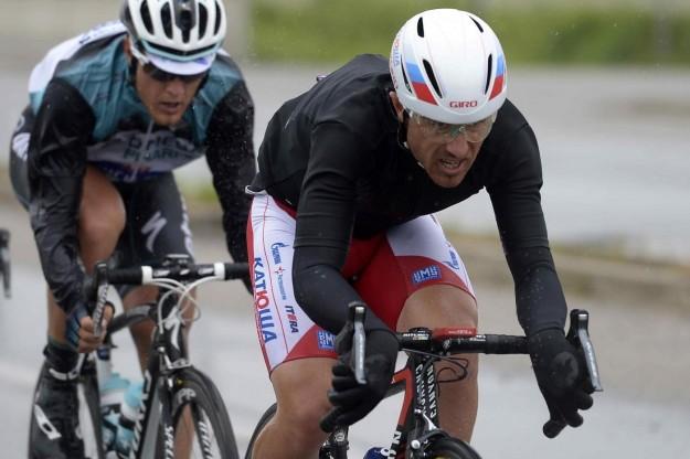 Giro d'Italia 2013, tappa Jafferau - 51