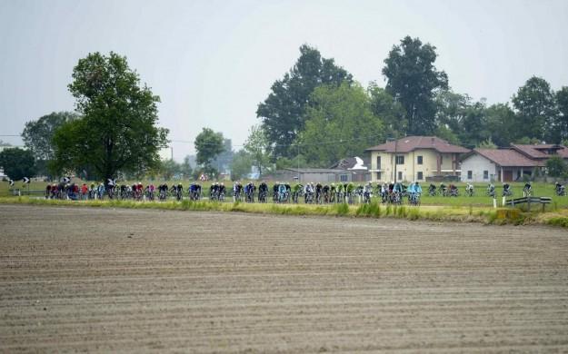 Giro d'Italia 2013, tappa Jafferau - 53