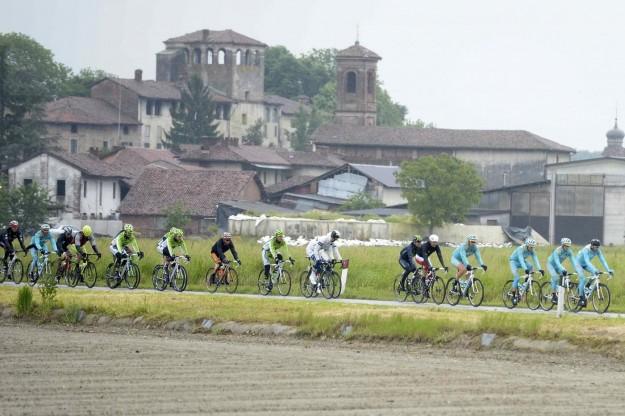 Giro d'Italia 2013, tappa Jafferau - 55