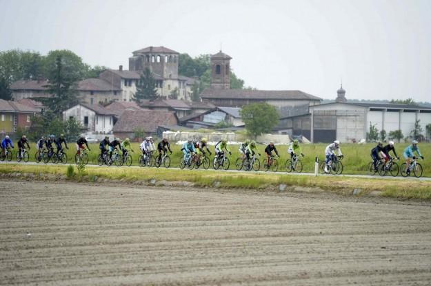 Giro d'Italia 2013, tappa Jafferau - 56