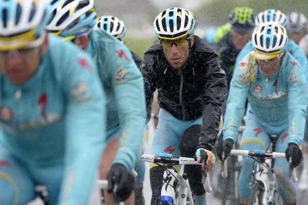 Giro d'Italia 2013, tappa Jafferau - 58