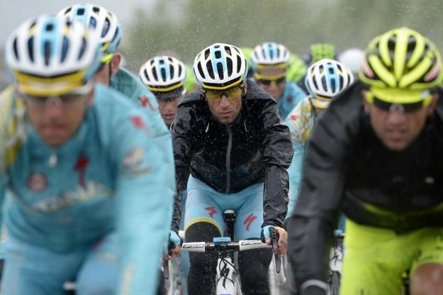Giro d'Italia 2013, tappa Jafferau - 60