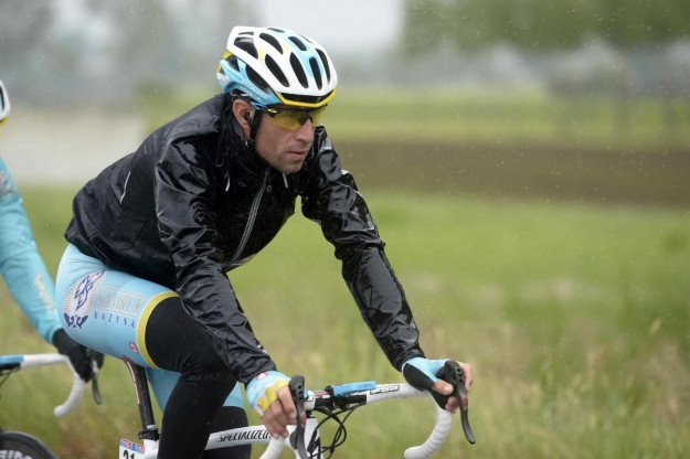 Giro d'Italia 2013, tappa Jafferau - 62