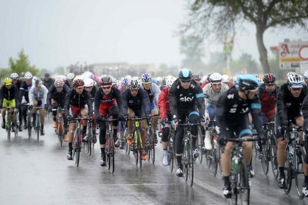 Giro d'Italia 2013, tappa Jafferau - 64