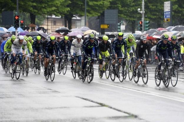 Giro d'Italia 2013, tappa Jafferau - 66