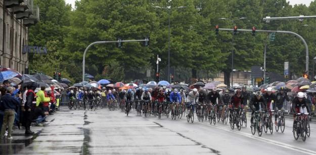 Giro d'Italia 2013, tappa Jafferau - 67