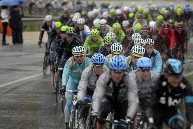 Giro d'Italia 2013, tappa Jafferau - 68