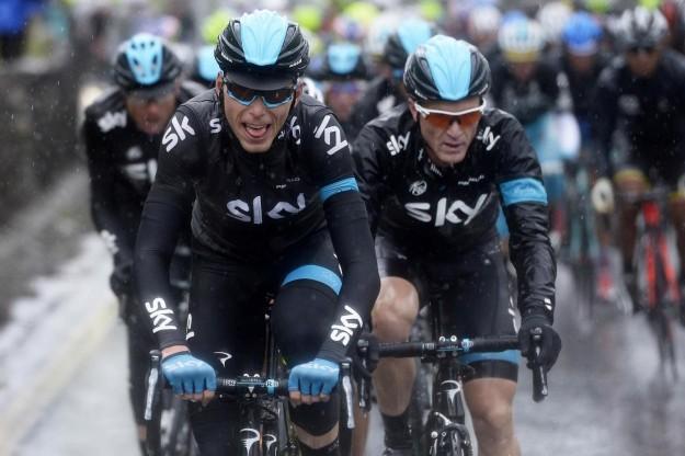 Giro d'Italia 2013, tappa Jafferau - 73