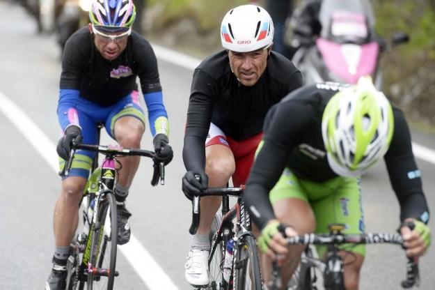 Giro d'Italia 2013, tappa Jafferau - 74