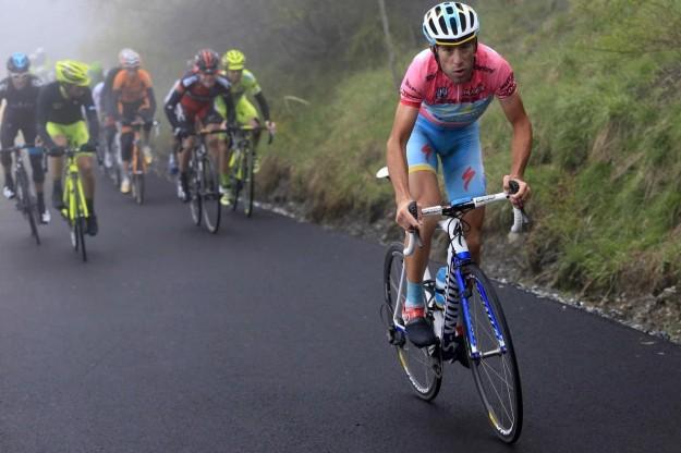 Giro d'Italia 2013, tappa Jafferau - 81