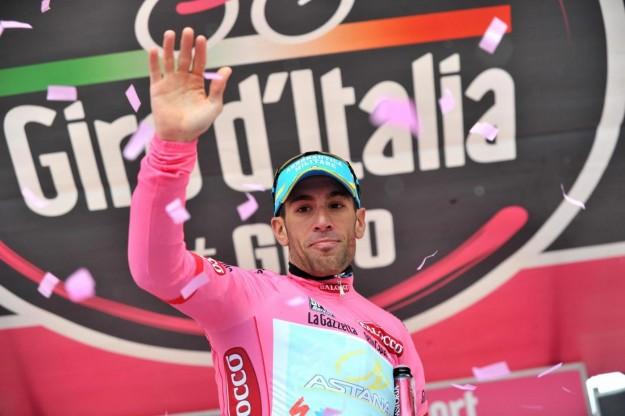 Giro d'Italia 2013, tappa Jafferau - 88