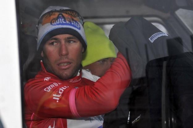 Giro d'Italia 2013, tappa Jafferau - 89
