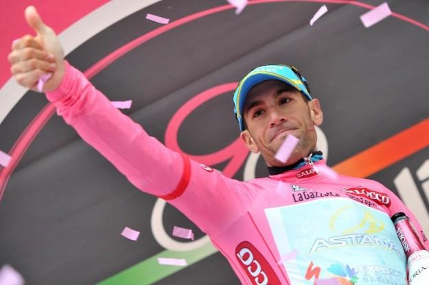 Giro d'Italia 2013, tappa Jafferau - 92