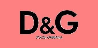 D&G Maglia Rosa