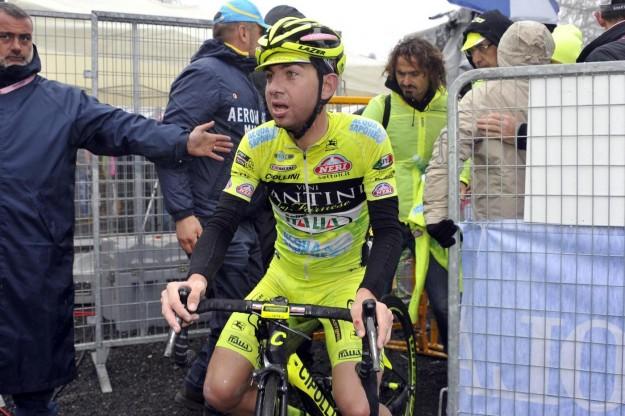 Giro d'Italia 2013, tappa Jafferau - 94