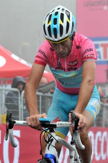 Giro d'Italia 2013, tappa Jafferau - 95