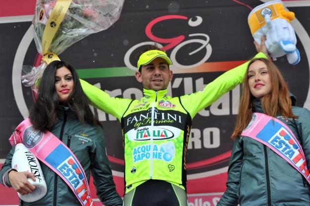 Giro d'Italia 2013, tappa Jafferau - 97