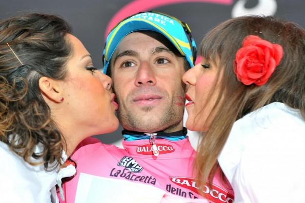 Giro d'Italia 2013, tappa Jafferau - 102