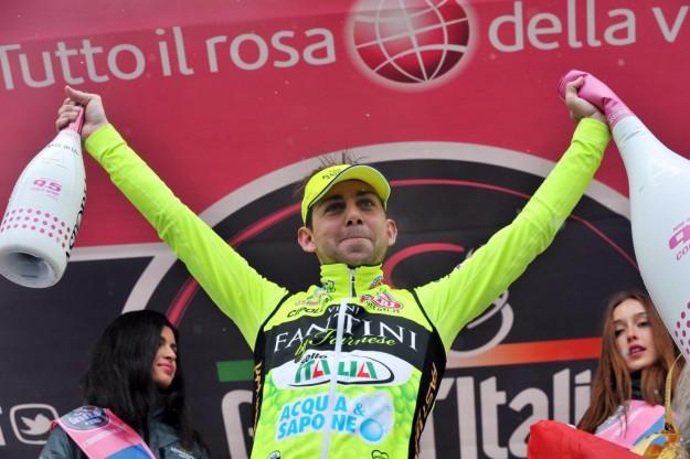Giro d'Italia 2013, tappa Jafferau - 108