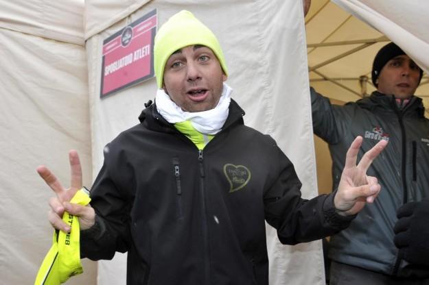 Giro d'Italia 2013, tappa Jafferau - 113