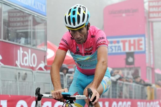 Giro d'Italia 2013, tappa Jafferau - 114