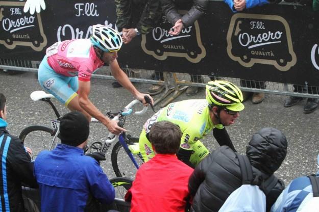 Giro d'Italia 2013, tappa Jafferau - 128